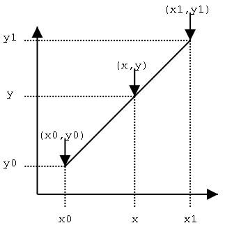 pic_linear_algebra